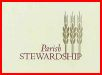 Parish Stewardship logo