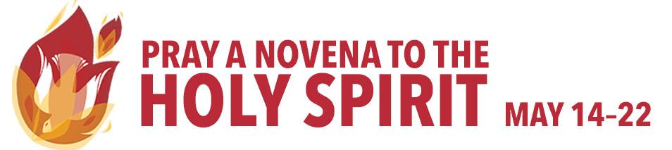 Pastoral Plan release Novena