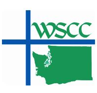 WA State Catholic Conf