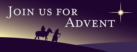 advent web image